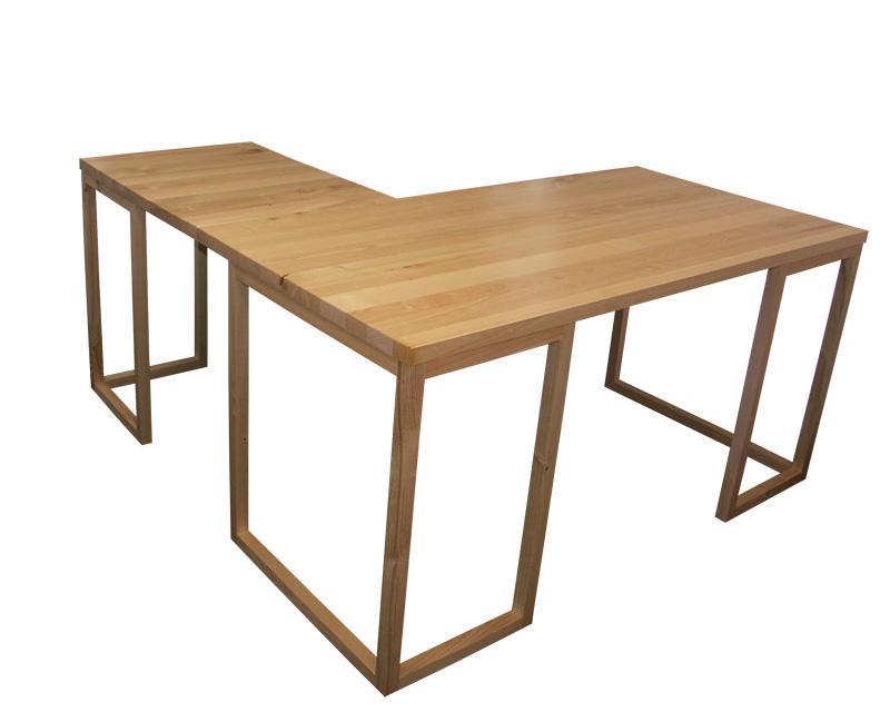 bureau pour le cabinet d 39 avocat lexcase la fabrique. Black Bedroom Furniture Sets. Home Design Ideas