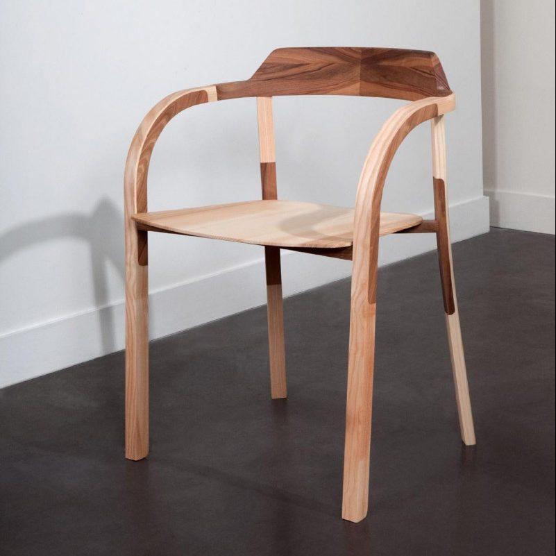 fauteuil flex system la fabrique. Black Bedroom Furniture Sets. Home Design Ideas