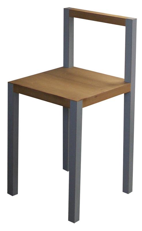 arbre chaise la fabrique. Black Bedroom Furniture Sets. Home Design Ideas