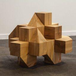 Art contemporain - Objets d\'art & installations - La Fabrique