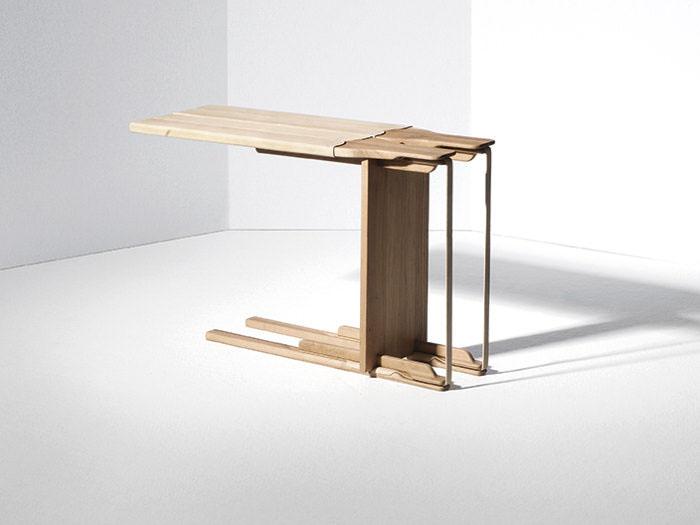 corpus de benjamin graindorge 2015 via la fabrique. Black Bedroom Furniture Sets. Home Design Ideas