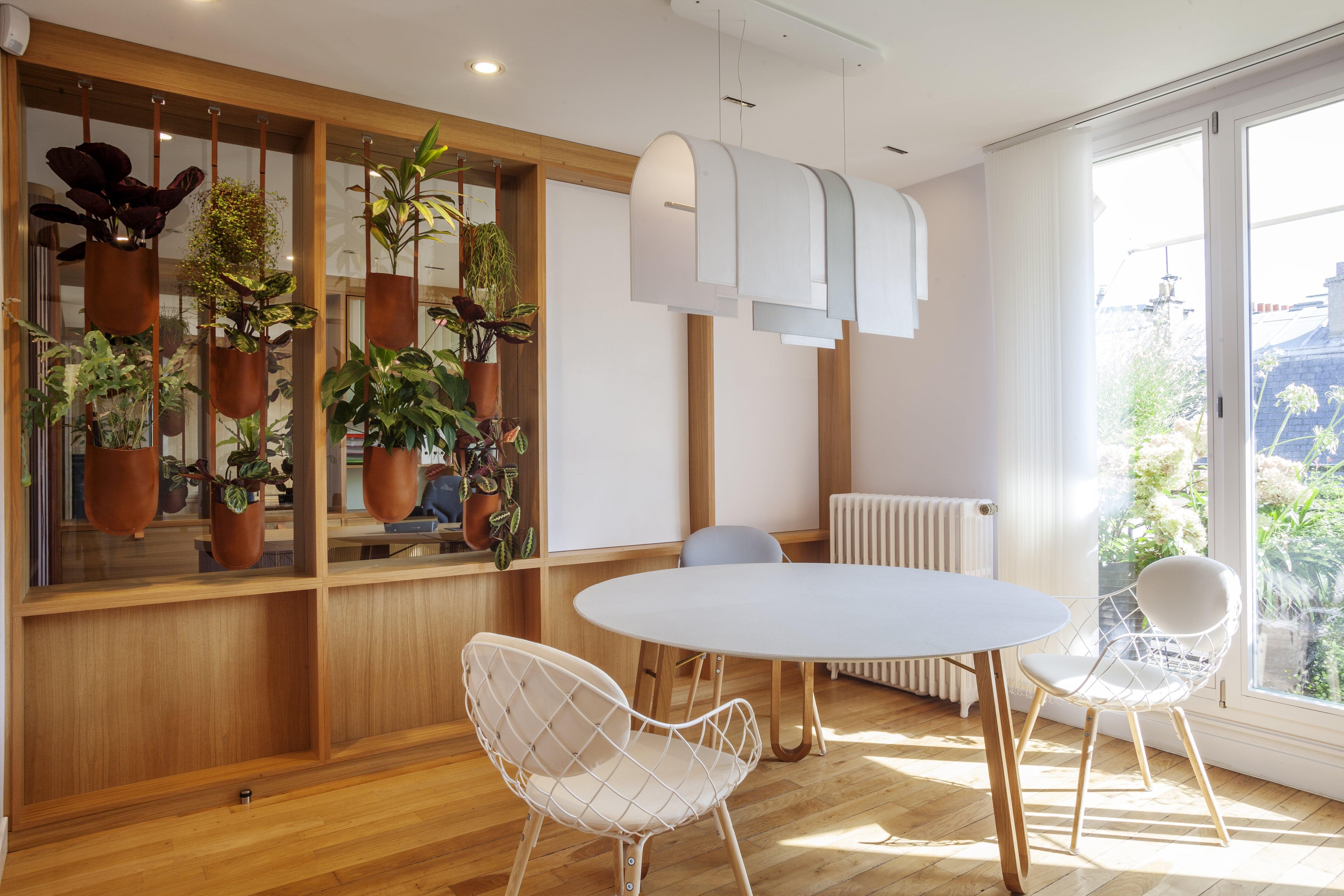 leatherfrance la fabrique. Black Bedroom Furniture Sets. Home Design Ideas