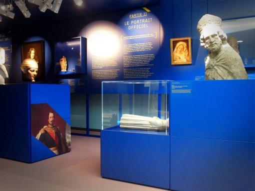 Le musée s'invite à Planoise