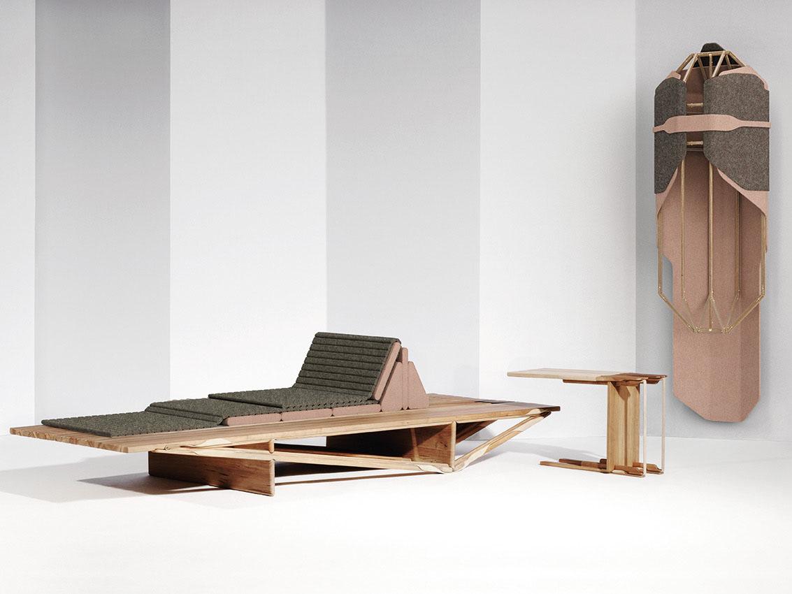 Ma Petite Fabrique De Meubles accueil - la fabrique | mobilier art agencement et scénographie