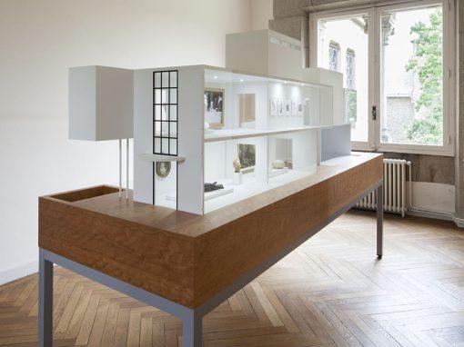 MUMI – Musée miniature