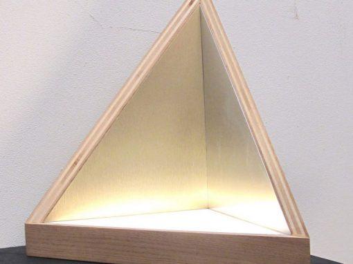 Angular light