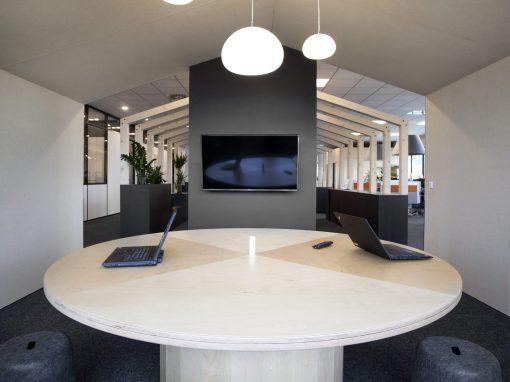 Bureaux Blum France